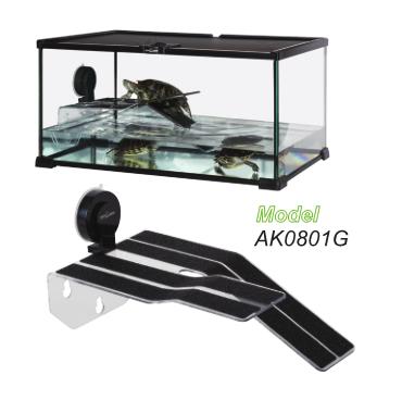 AK0801 Turtle Starter Kit