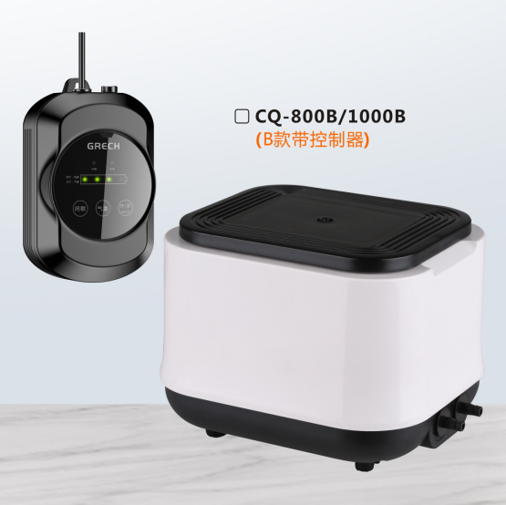 CQ series AC/DC air pump