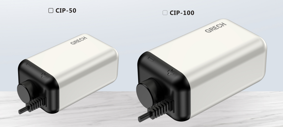 CIP Series air pump