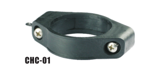 CHC series hose clips