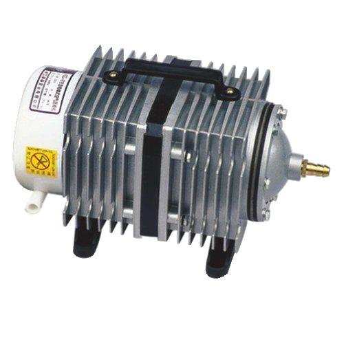 AC-818 Air Compressor