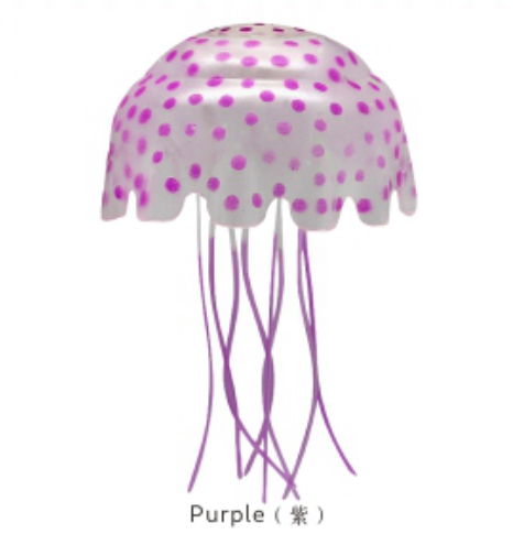 AM101051PT Wireless Jellyfish