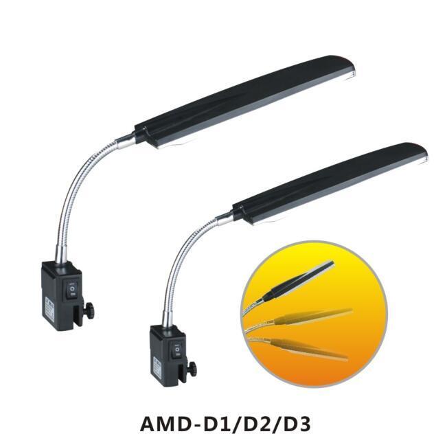 Mini Hang On Lamp AMD-D Series