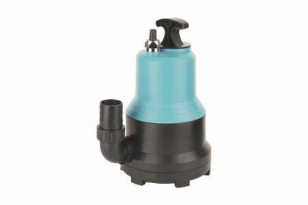 CLB series pond pump