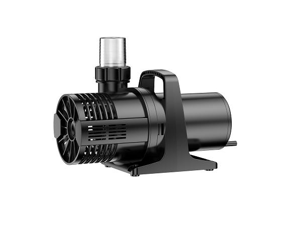 28000L/H Pond Pump CMP-28000