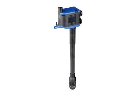 CQJ series submersible pump