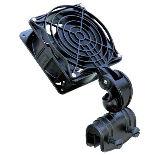 FS-120/120A Aquarium Fan