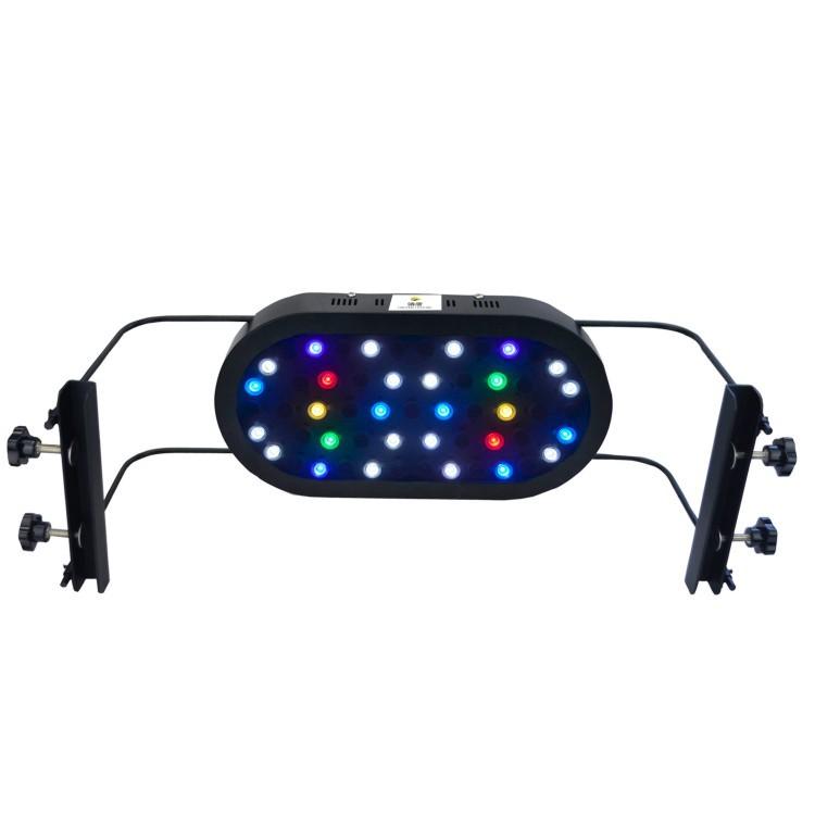 165W led aquarium lamp GS-165WTY