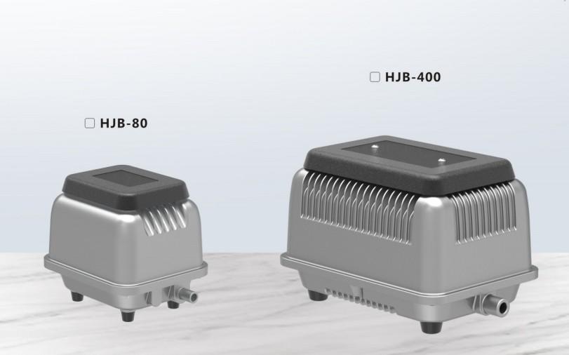 Electromagnetic Air Pump HJB series