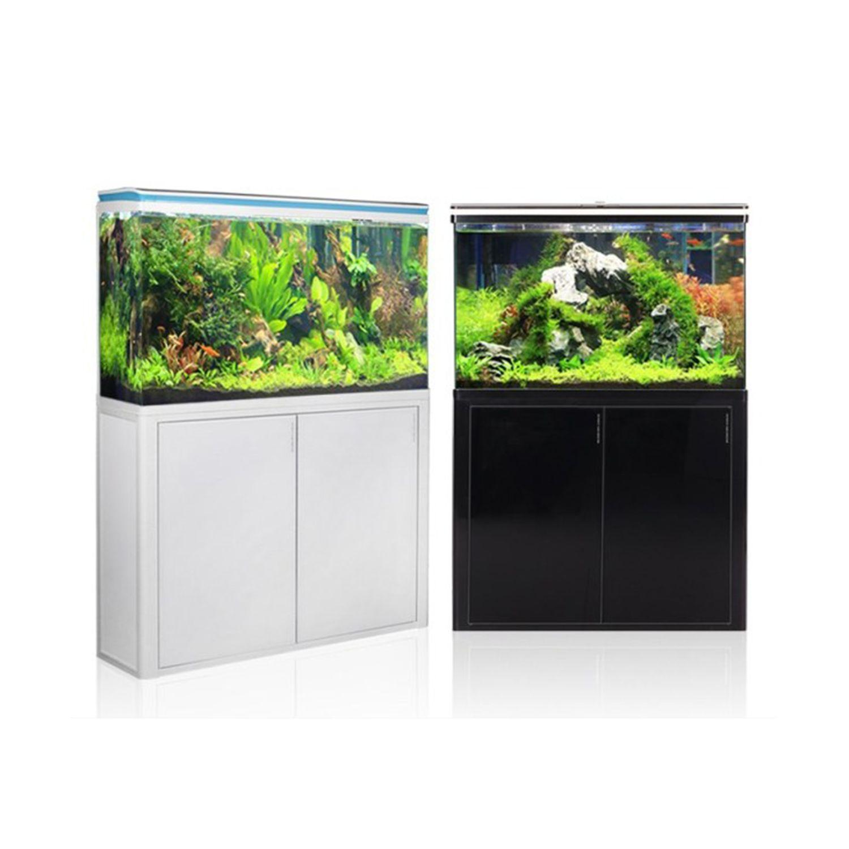 Bottom Filteration Aquarium HRG-D series