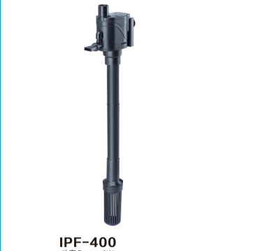 IPF-400/500/600 Submersible Pump