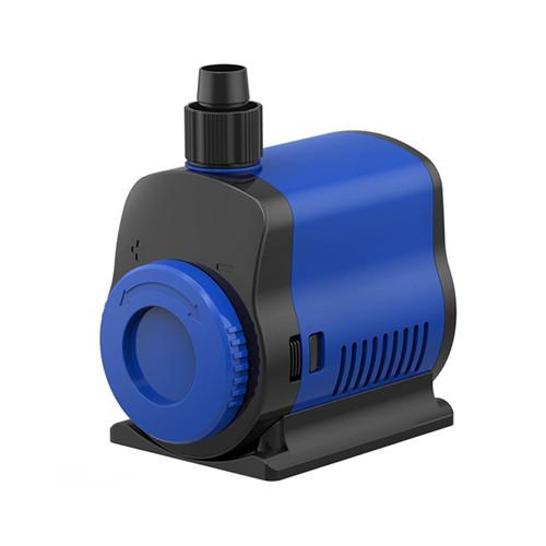 JQP-500 series Sumbersible Pump