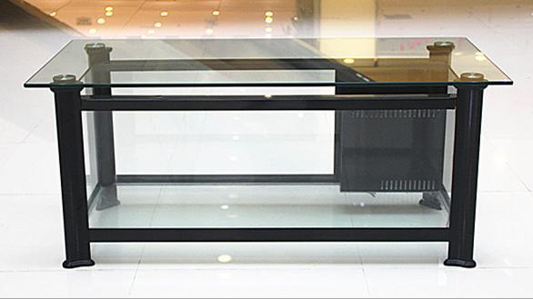 Coffee Table Aquarium MY-1200/1300/1380/1500
