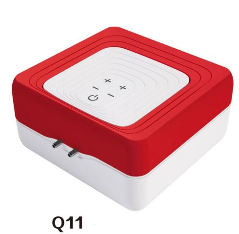 Q11 Air Pump