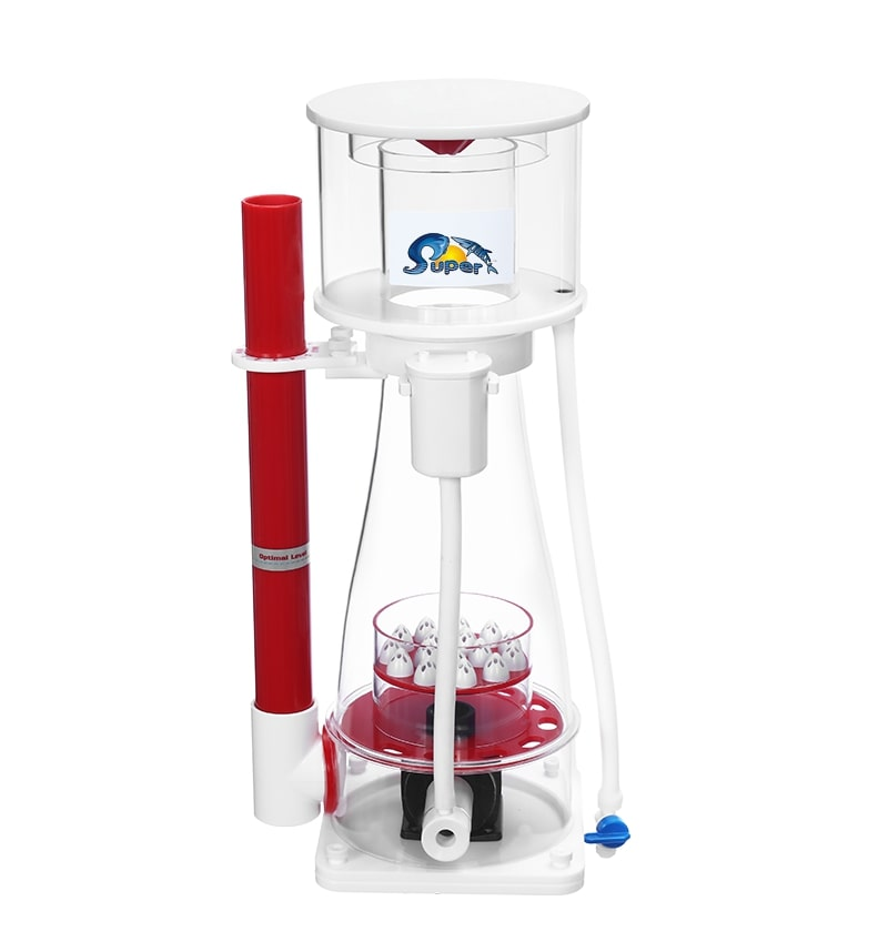 RS-C PLUS Protein Skimmer