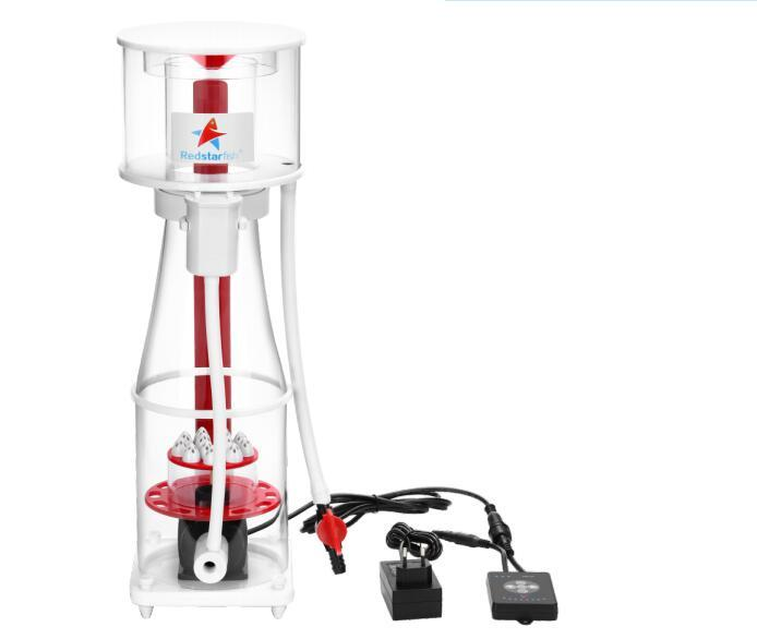 RS-D PLUS Protein Skimmer