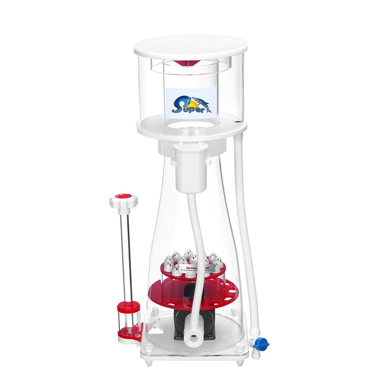 RS-N PLUS Protein Skimmer