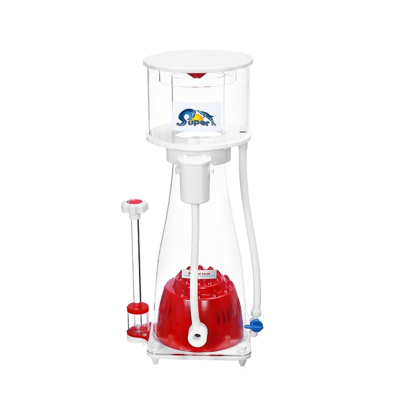 RS-X series Protein Skimmer