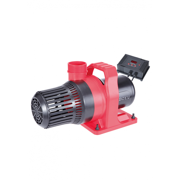 SLB series Variable Frequency Pump
