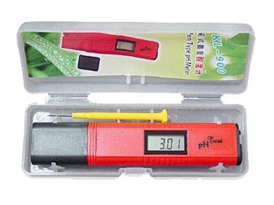 AMT12 PH meter