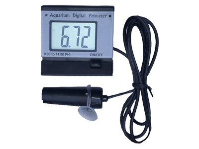 AMT13 Water detecting instrument / Acidity meter