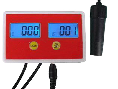 AMT04 Acidity meter