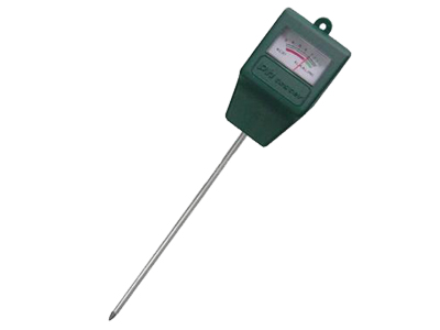 AMT10 Soil pH meter