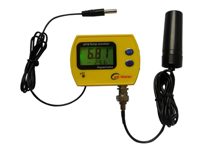 AMT07 PH water quality detecting instrument