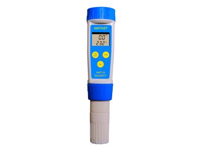 AMT08 Electronic salinometer