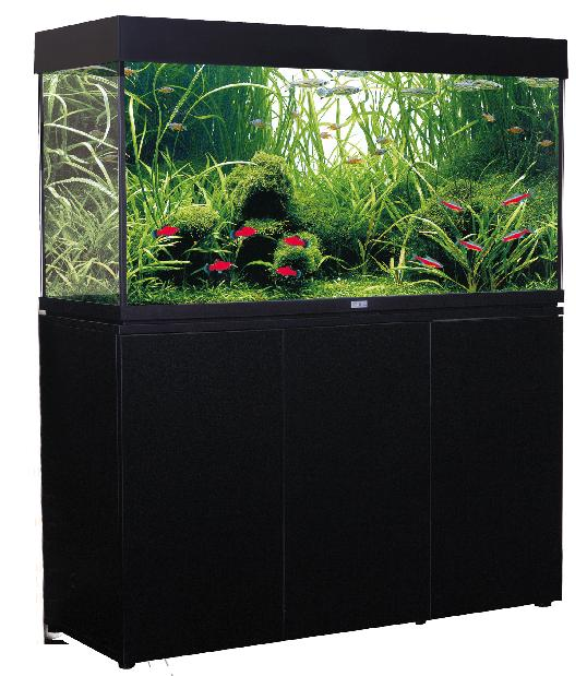 Diamond Aquarium A1 series