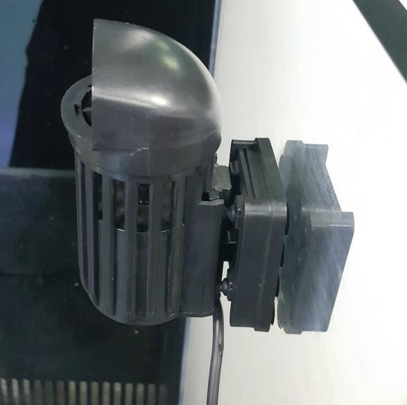 ECO DC Wave Maker ECO wave 25/50/80