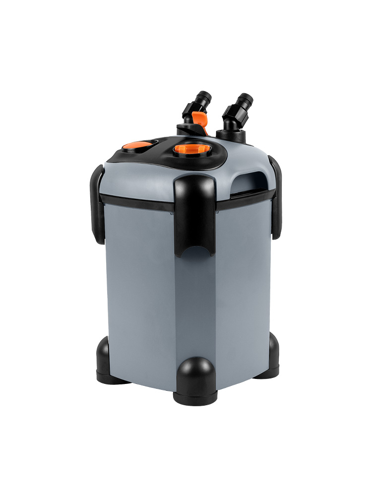 New Arrival SF-650F series external filter