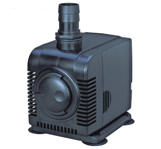 FP series Submersible Pump