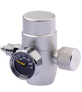 Mini CO2 Regulator ST-06