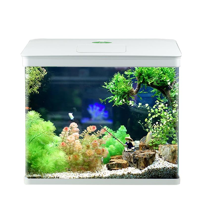 JR-180 series Small Aquarium