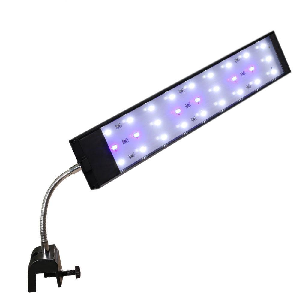 SMD led clip light JTL-18/27