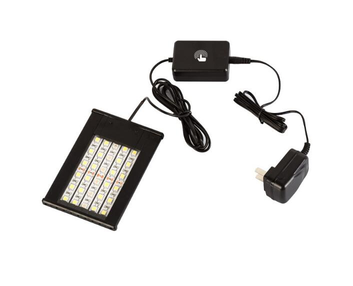 Small LED Light for Small Tank LED-001