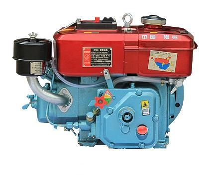 New model boat power Marine Engine