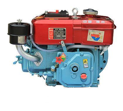 New model boat power Marine Engine