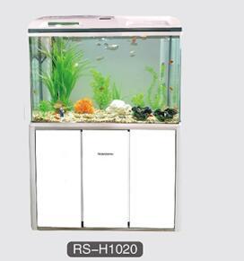 RS-H series Small Aquarium